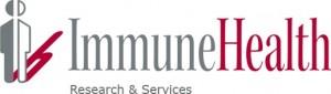 ImmuneHealth
