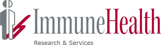logo_ih_home