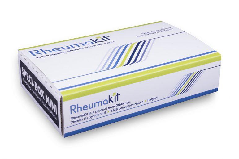 Rheumakit_Photo_Packaging_OK_112013_1000